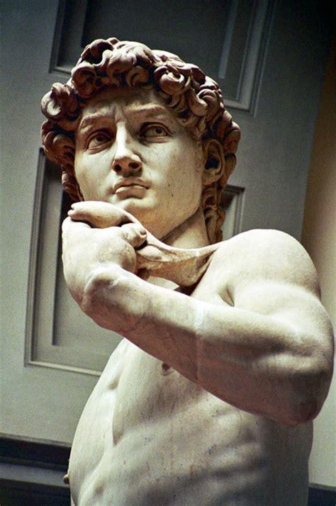 the fragility of michelangelo s david the divine michelangelo форум по искусству и инвестициям