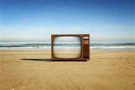 Wann Gab Es Den Ersten Fernseher Wissenswertes Zur