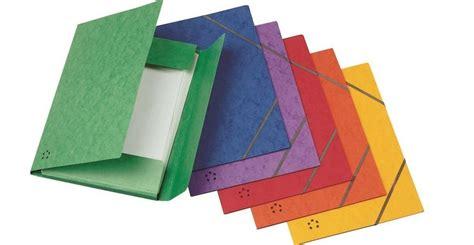 como hacer una carpeta de carton carpetas de cart 243 n personalizadas