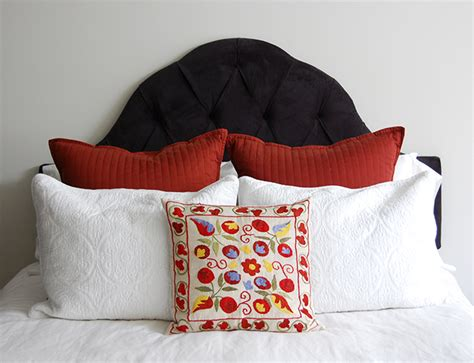 washing bed pillows how and why to wash your pillows a clean bee