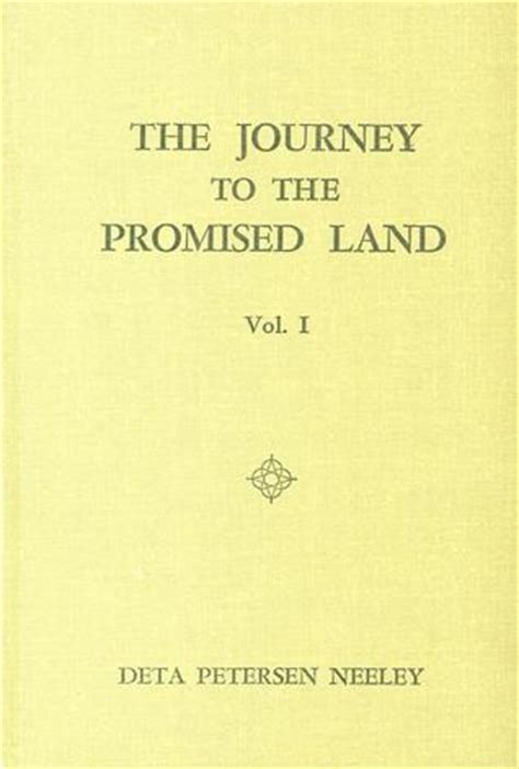 a s story daughters of the promised land books the journey to the promised land a child s story of the