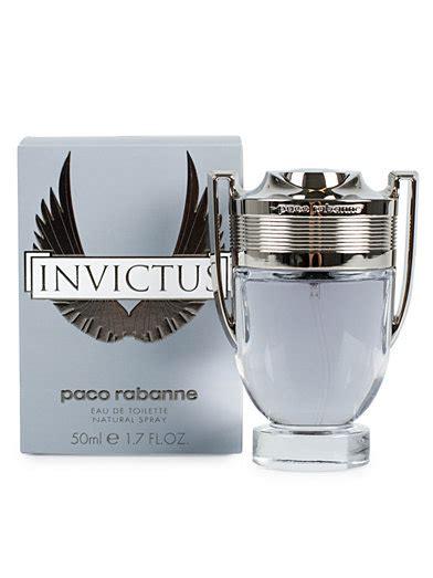 Parfum Invictus invictus paco rabanne parfum 224 rabais