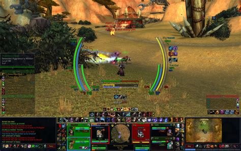 best world of warcraft addons nui nui world of warcraft addons