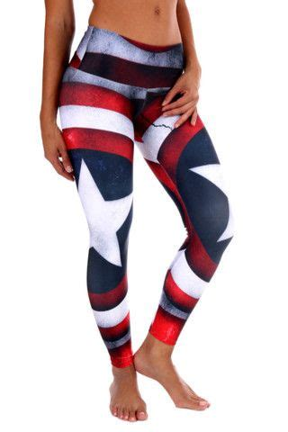captain clothing best 25 workout ideas on fitness wear