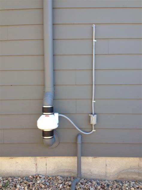 radon mitigation highlands ranch co american radon llc