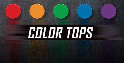 Mcfarlane Color Tops Madigan mcfarlane collector color tops program mcfarlane