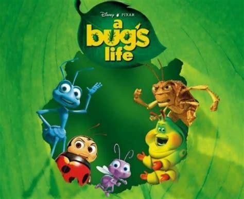 Watch A Bugs Life 1998 Full Movie A Bug S Life 1998 Film Cartoonson