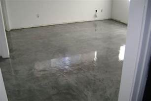 17 best images about floors on stained cement