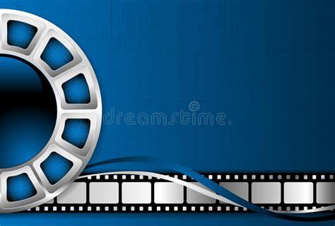 film reel wallpaper whats behind camera camera rental is a video jun fond de th 232 me de cin 233 ma illustration de vecteur