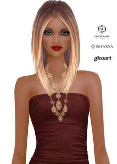 unlock covet fashion hairstyle 1000 images about covet gloo art on pinterest christmas