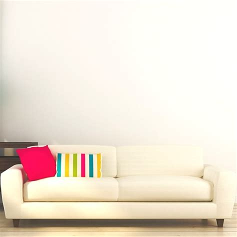 upholstery services prices cleaning services in london at absolutely cheap prices
