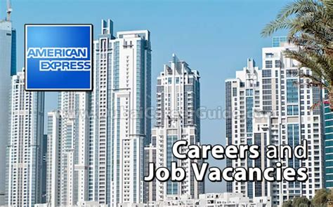 Typical American Express Mba Application by American Express Careers And Vacancies