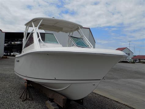 sailfish boats 2018 2018 sailfish 245dc power boat for sale www yachtworld