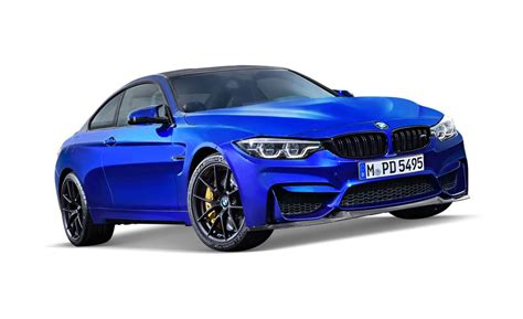New Bmw For 2018 by Bmw For 2018 What S New Feature Car And Driver