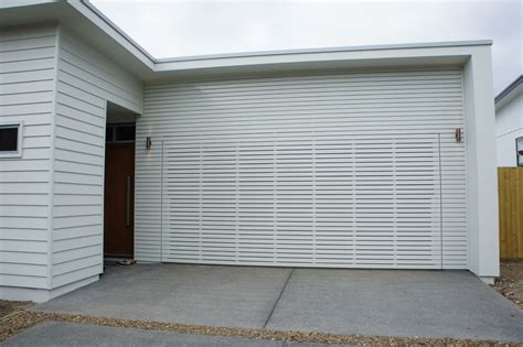 East Coast Garage Doors Specialty Doors East Coast Garage Doors