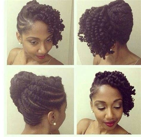 ready twist extensions 130 best images about flat twist creativ on pinterest