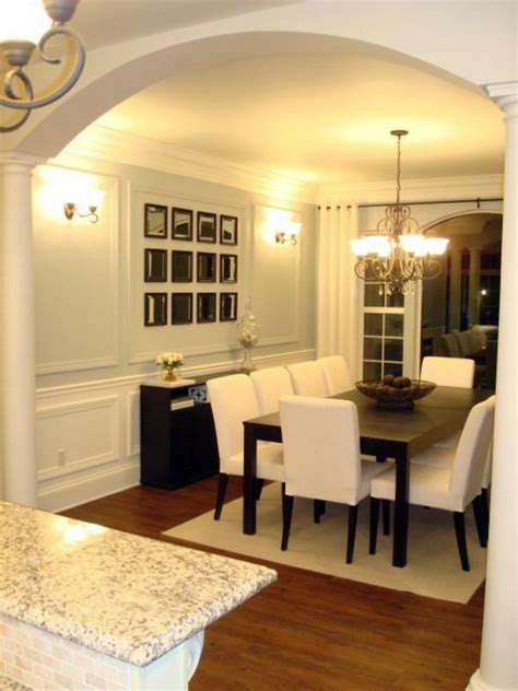 dining room designs dining room design interior ideas in trend interior
