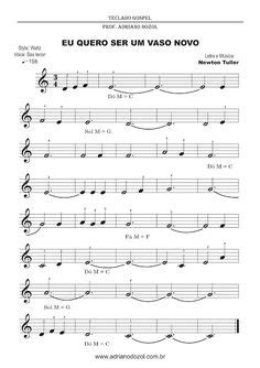 partituras de hinos da harpa cristã para trompete