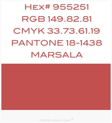 1000 images about marsala pantone color of the year 2015 on wedding 2015 pantone