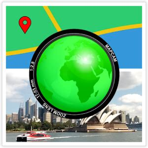 app mapcam geo camera & collages apk for windows phone