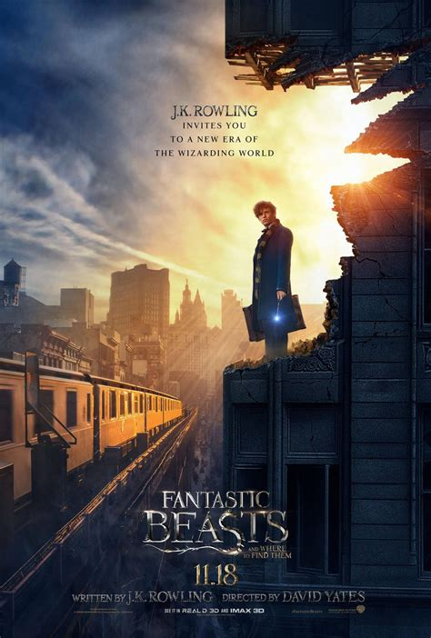 fantastic beasts and where to find them the illustrated collector s edition harry potter books fantastic beasts and where to find them dvd release date