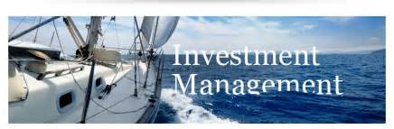 Investment Management Walla Wealth Management Investment Management