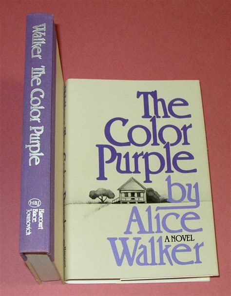 color purple book summary color purple book review essay articlessociology x fc2