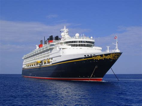 film titanic jahaj marvel s the avengers get interactive aboard disney magic