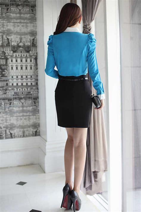baju blouse terkini di kedah baju blouse terkini di kedah irazam collections baju