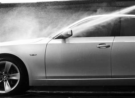 pulitura interni auto lavaggio veicolo carrozzeria ziziola