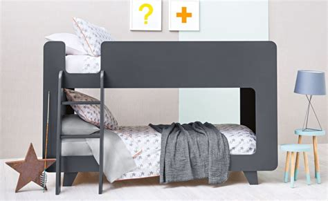 Domayne Bunk Beds Want This New Season Pieces For The Lounge And Bedroom Domayne Style Insider