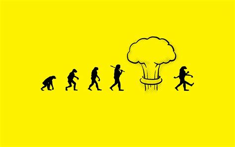 wallpaper computer funny 52 funny computer backgrounds 183 download free wallpapers