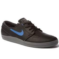 Nike Stefan Janoski by Nike Sb Lunar Stefan Janoski Shoes Evo Outlet