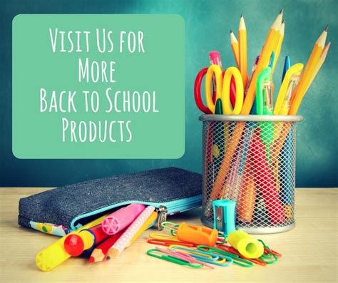back to school back to school caign 2016 shopping trends and