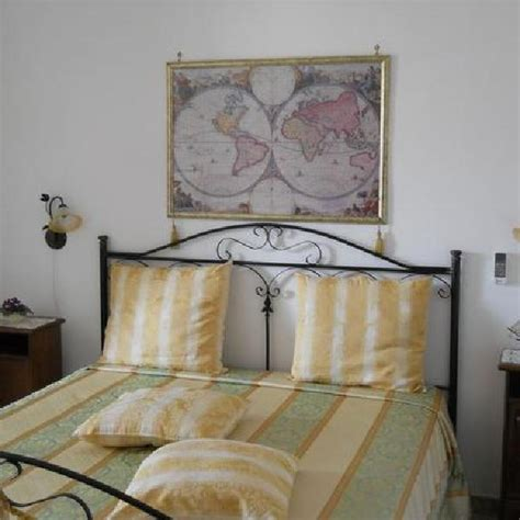 bed and breakfast a porto cesareo bed and breakfast porto cesareo