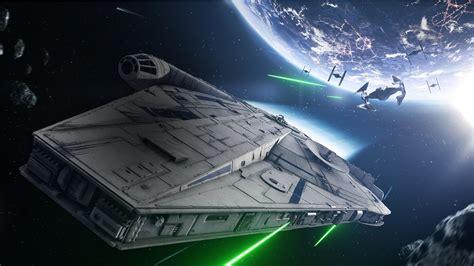 star wars battlefront ii star wars battlefront ii star wars official ea site