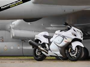 Suzuki Hayabusa Top Speed 2016 Suzuki Hayabusa Horsepower Autos Post