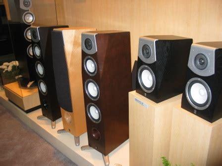 yamaha soavo speakers audioholics