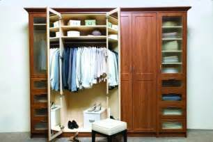 free standing modular closet systems winda 7 furniture