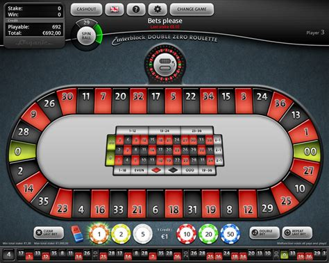How To Win Money On Roulette Machine - what is the payout on double zero roulette