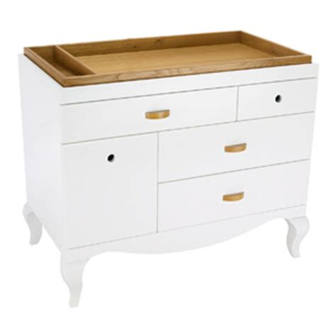 Netto Changing Table Netto Changing Table Netto Collection Loft Changing Table Bookshelf In Tabor Portland Krrb