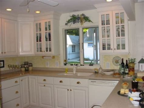 corian finish 1000 ideas about white corian countertops on