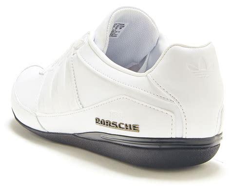 adidas originals porsche design typ  trainers  men