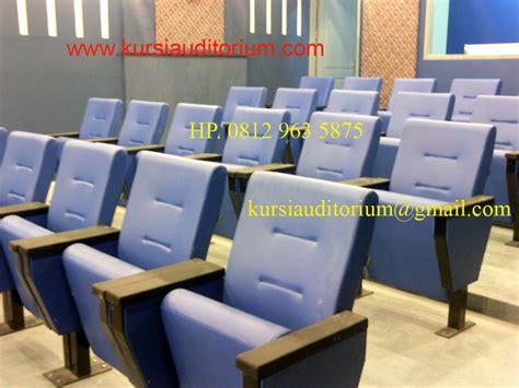 Kursi Cinema kursi mubarix type ll516 www kursikantor77