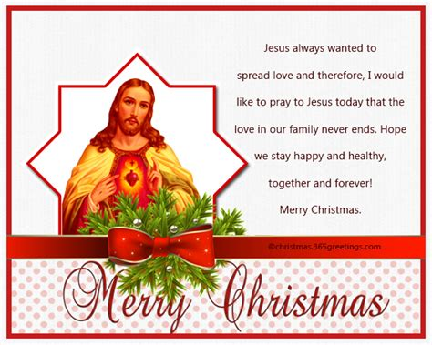 christian christmas messages  wishes greetingscom