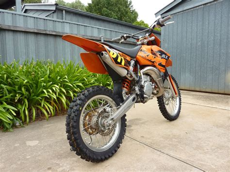 Best 85cc Dirt Bike What Bike Should I Buy Thumpertalk