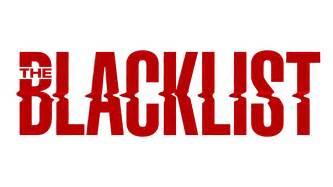 the blacklist temporada 2 mkv dual latinoingl 233 s identi