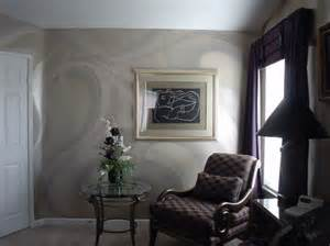 paint on wall walls and their stylish non traditional paint jobs