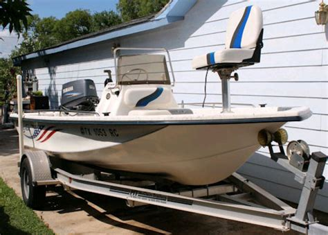 blue wave boats msrp evinrude 90 hp 2014 for sale autos post