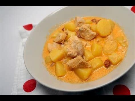 recette de cuisine cookeo vid 233 o cookeo recette poulet au chorizo et pommes de